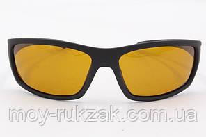 Антифары, очки для водителей, поляризационные, Polar-Eagle 780029, фото 2