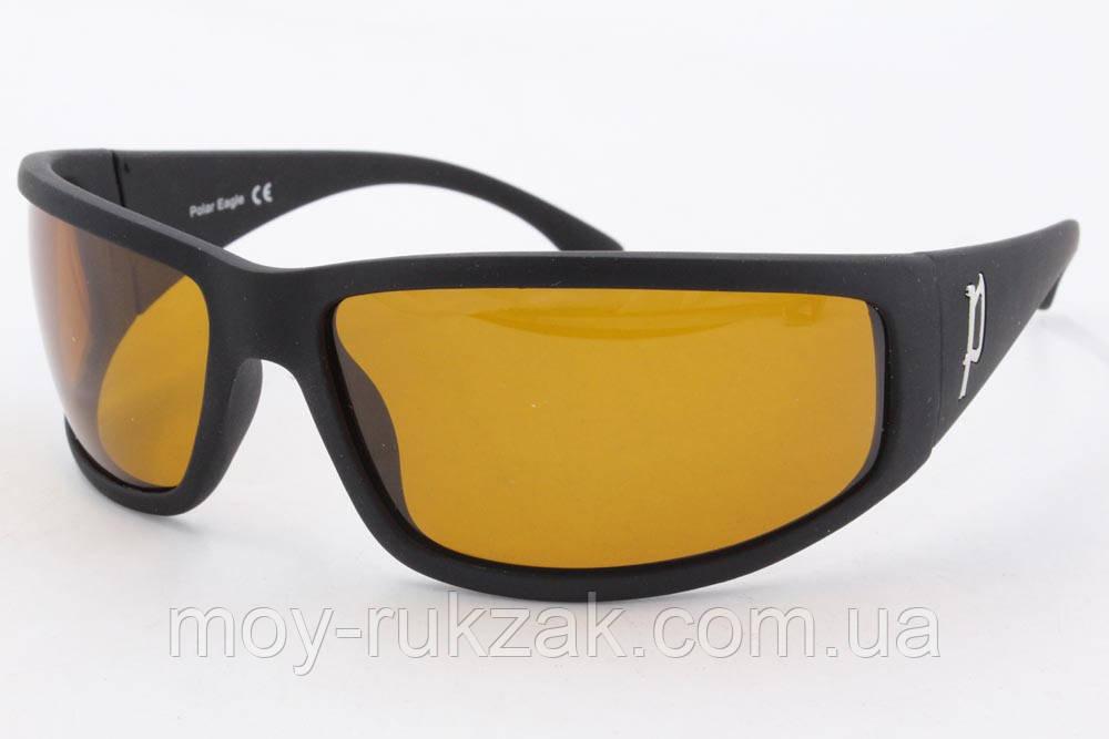 Антифары, очки для водителей, поляризационные, Polar-Eagle 780031