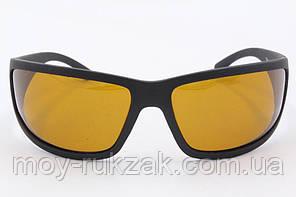 Антифары, очки для водителей, поляризационные, Polar-Eagle 780031, фото 2
