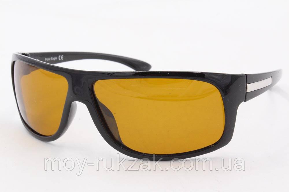 Антифары, очки для водителей, поляризационные, Polar-Eagle 780032