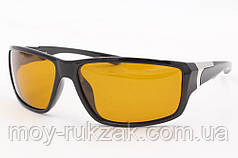 Антифары, очки для водителей, поляризационные, Polar-Eagle 780034