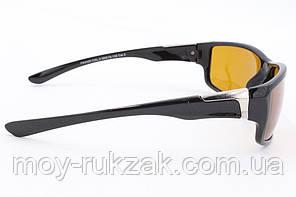 Антифары, очки для водителей, поляризационные, Polar-Eagle 780034, фото 2