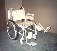 Кресла Передвижные