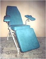 Кресла Стационарные