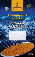 Ароматизатор Browning 250g CC Power Additive,Toffe Caramel