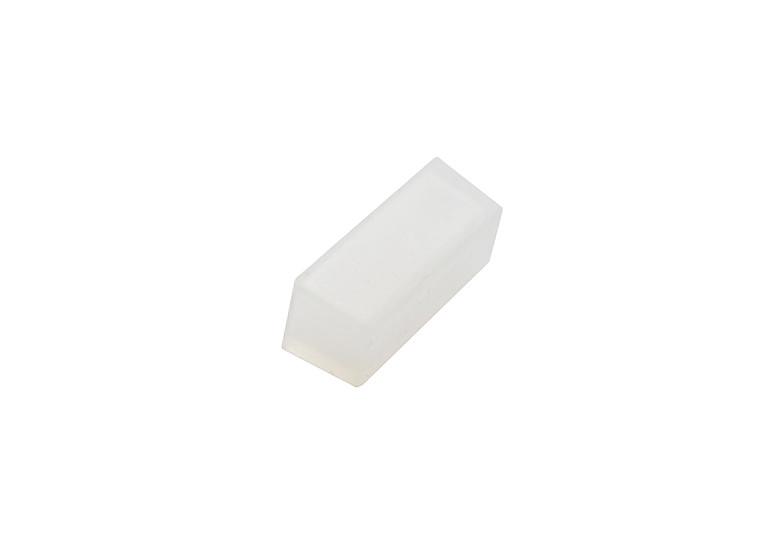 Заглушка для светодиодной ленты IP68 LED Strip Cap-2