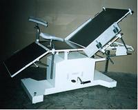 СТОЛ для оперативных вмешательств СОЛ-1Г с гидроприводом подъема панели