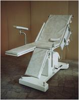 Стол для оперативных вмешательств СОЛ -2 в т.ч для лапароскопии в гинекологии и общей хирургии