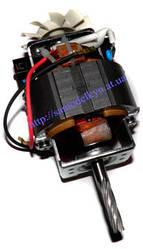 Мясорубка Moulinex мотор SS-193347