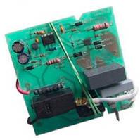 Плата модуль управления для мясорубок Zelmer 986.0020