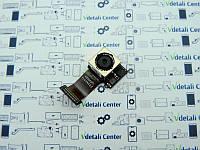 Основная камера Lenovo z2 K920 (задняя) Сервисный оригинал с разборки