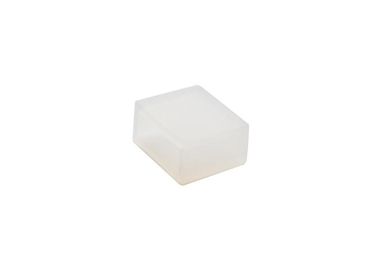 Заглушка для светодиодной ленты IP68 LED Strip Cap-5