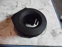 Антена имобилайзера Renault Symbol 02-08 (Рено Клио Симбол), 8200143408