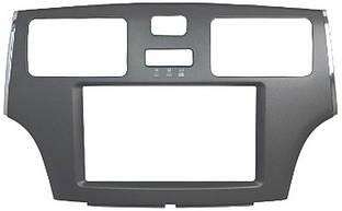 Переходная рамка Carav 11-162 для Lexus ES 300, 330