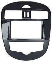 Переходная рамка Carav 11-237 для Nissan Tiida C12