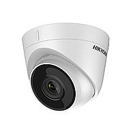 3Mp Hikvision DS-2CD1331-I видеокамера IP