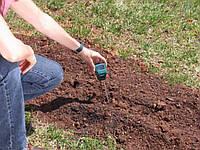 Кислотность почвы – что это такое