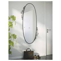 Великі дзеркала