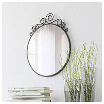 Декоративні дзеркала