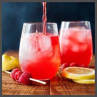 Ароматизатор Xi'an Taima Raspberry lemonade