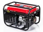 Генератор бензиновый Bizon G 3000 RS. Бензогенератор Бизон, фото 6
