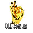 OLL.com.ua магазин нужных вещей. Отопление, кондиционирование, магниты неодимовые, товары для дома