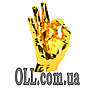 OLL.com.ua - Отопление, магниты неодимовые, котлы, обогреватели, кондиционеры