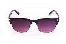 Солнцезащитные женские очки 8002-2, фото 2