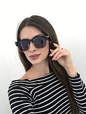 Солнцезащитные женские очки 8002-2, фото 3