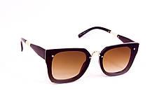 Солнцезащитные женские очки 8160-1, фото 3