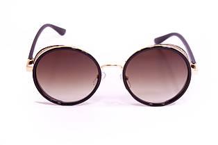 Женские солнцезащитные очки  (9350-2)