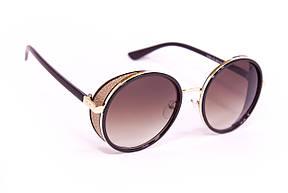 Женские солнцезащитные очки  (9350-2), фото 2