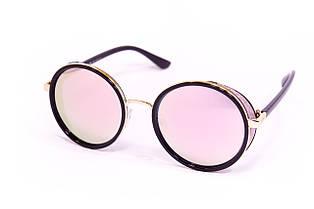 Женские солнцезащитные очки (9350-3)