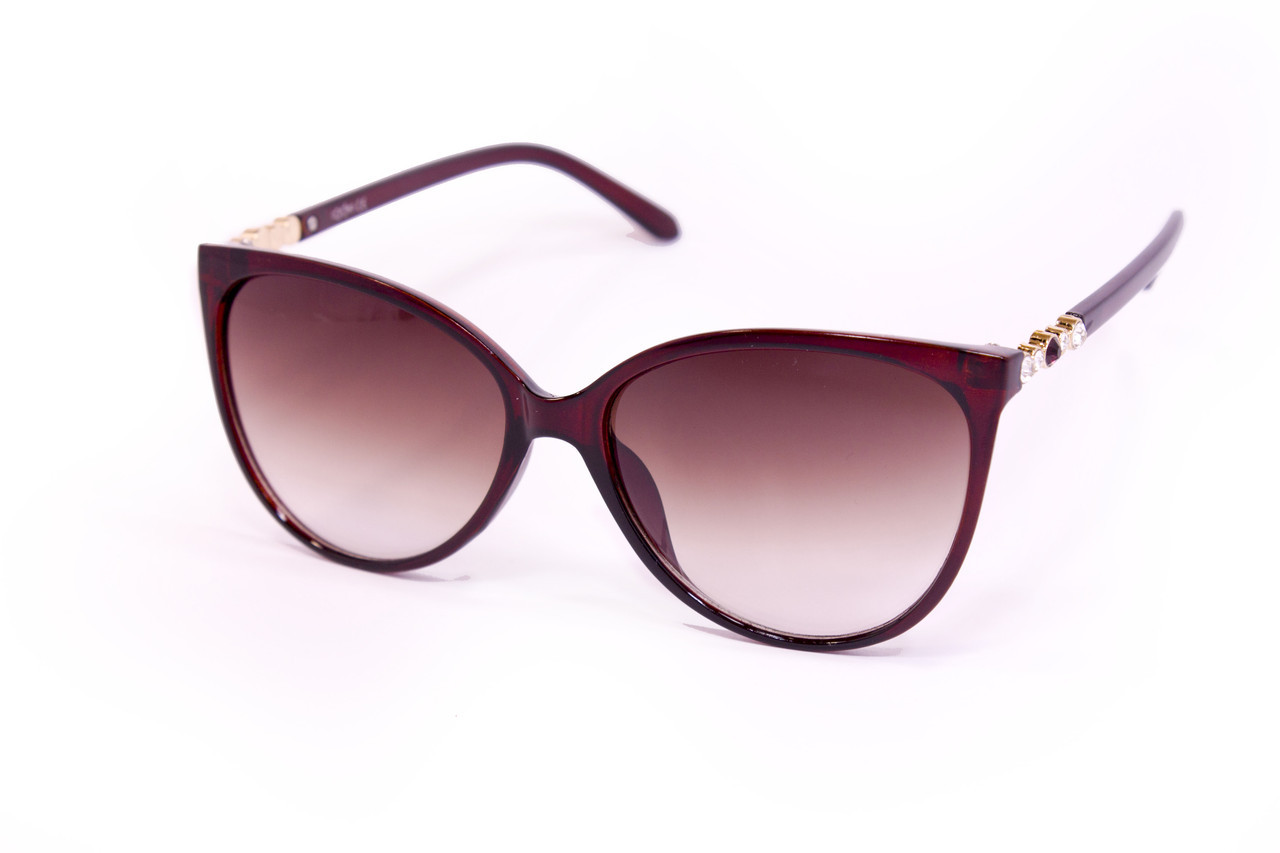 Солнцезащитные женские очки 8178-1