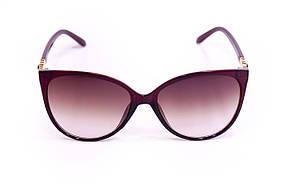 Солнцезащитные женские очки 8178-1, фото 2