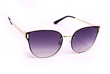 Солнцезащитные женские очки 8363-1, фото 2