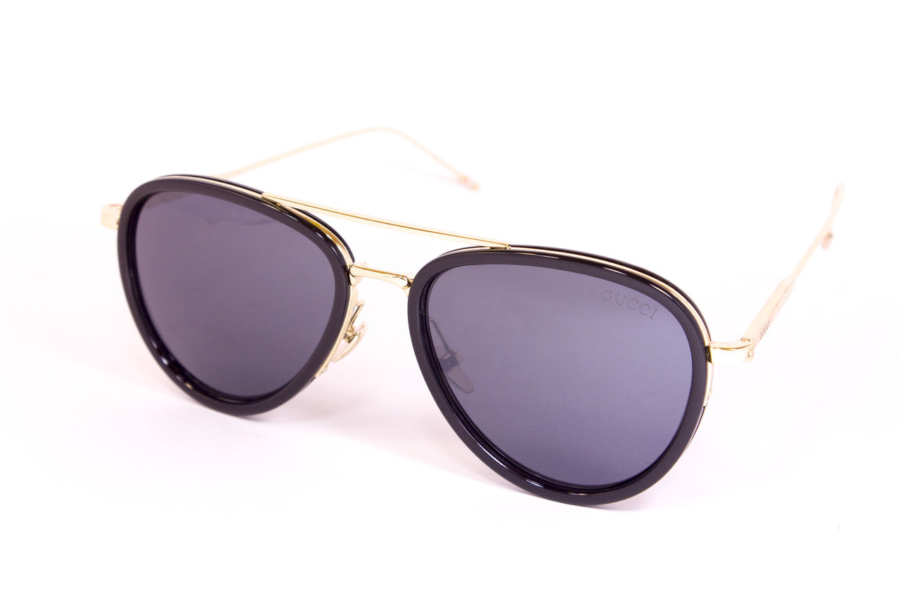 Солнцезащитные очки (5188-25)