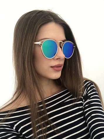 Женские очки 2018 (17048-4), фото 2