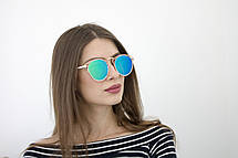 Женские очки 2018 (17048-4), фото 3