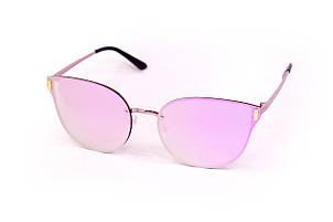 Женские очки 8363-5, фото 2