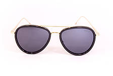 Солнцезащитные очки (5188-25), фото 2