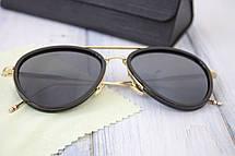 Солнцезащитные очки (5188-25), фото 3