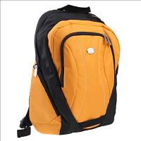 Сумка под ноутбук 15.4 дюйма, сумки для ноутбуков дешевые