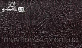 """Кожвинил 1,4 мебельный """"Тисненный"""" Vinylpex польский винилпекс"""
