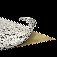 Шумоизоляция Авто Войлок СТК Faton Light 8 мм 100х50 см Обесшумка Шумка Антискрип Теплошумоизоляция Автомобиля