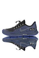 Мужские  кросовки Nike Air Zoom Pegasus 35 RN Shield