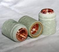 Защитный колпачок для плазмотрона A-141, WeCut