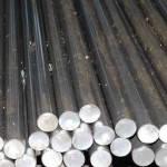 Круг калиброванный сталь 45, фото 1