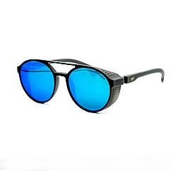 Солнцезащитные очки Emporio Armani blue (replica)