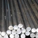 Круги калиброванные сталь 20